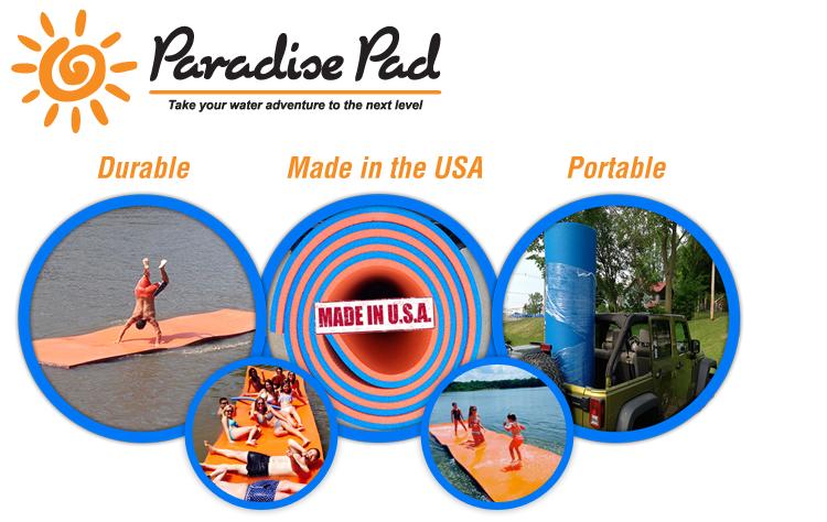Paradise-Pads-Web