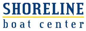shorelineboatcenter.com logo