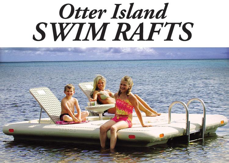 otter-island access