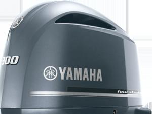 yamaha V6_4-2Lrev