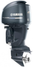 Yamaha-3.3L-V6-OUTBOARDS-F200