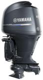 Yamaha-Marine-F115-Jet-Drive