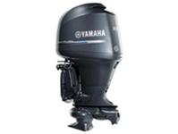 Yamaha-Marine-F150-Jet-Drive