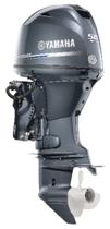 Yamaha-Marine-T50