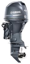 Yamaha-Marine-T60