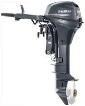 Yamaha-Marine-T9.9